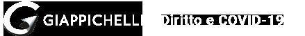 logo Diritto e Covid-19
